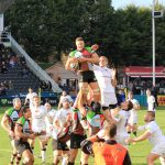 Local legends: A round-up of North-East sports