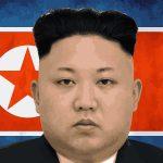 North Korea: Peace at last?