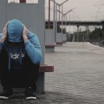 Fears over increase in student suicide rates