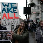 Deportation isn't accidental