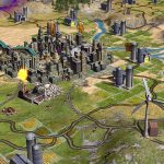Revisiting Civilization IV: Timeless Classic or Relic of the Past?