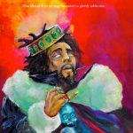 Album Review: J. Cole's 'K.O.D.'