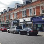 Housing policy sparks local election debate