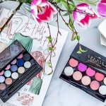 Beauty Brand of the Week: Essence