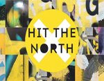 Hit The North Review