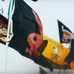 Newcastle University hosts screening of new Netflix documentary