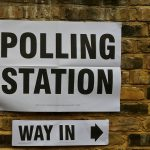 Elections, elections, elections