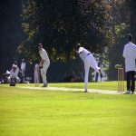 ECB unveils plans for new cricket competition