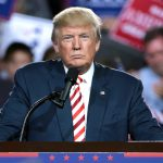 Will Donald Trump be a one term President?