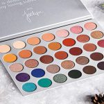 The Rise of Jaclyn Hill