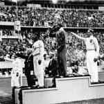 Black History Month- the greatest black athletes