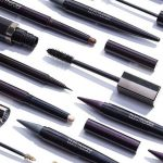 Beauty brand of the week: Laura Mercier