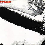 Random Review - Led Zeppelin I