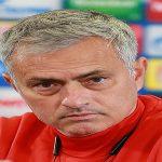 Mourinho- should he stay or should he go?