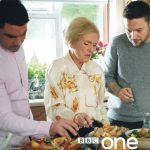 Review: Britain's Best Home Cook