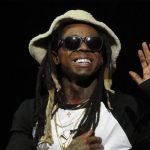 Album Review: Lil Wayne - Tha Carter V