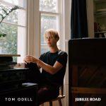 Album Review: Jubilee Road - Tom Odell