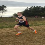 Cross-Country Continue to Thrive