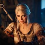 Casting Controversies Surround The Witcher Adaptation