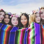 Life experience: My Unique Lessons in Love at my All-girls Catholic School