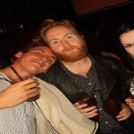Society spotlight: IndieSoc takes the Toon by storm