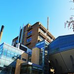 Newcastle University £1m investment in Teesside doctor training