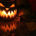 Halloween Playlist: Our Picks