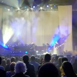 Review: Tom Odell Live at City Hall (October 17th)