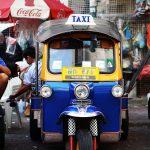 A Banging Bangkok Experience