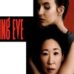 Review: Killing Eve