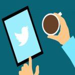 Death of the CV? Graduate recruitment through social media increases