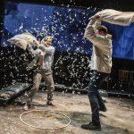 Review: Under Milk Wood @ Northern Stage