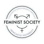 Let's Talk About Sex: Fem Soc raises awareness