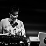 Review: Jon Hopkins - Boiler Shop, Nov 17th