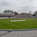 England cricket on the rise?