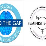Students commemorate International Men's Day with discussion surrounding men's mental health