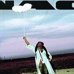 Album review: Nao - Saturn