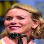 Naomi Watts cast in new Game of Thrones spinoff