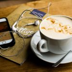 Podcast of The Week: Lifestyle and Health