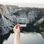 Want the perfect Instagram photo?