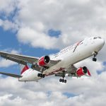 What makes a good airline?