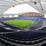 UEFA Nations League review