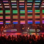 Gig Review: Rick Astley - The Sage, 29th October 2018