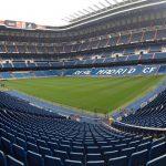 'European Super League'- the big debate