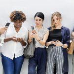 A social media detox?