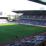 The right move? West Ham United