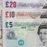 The expenses scandal: Britain's best political exposé?