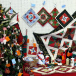 14 Days of Go Volunteer Christmas