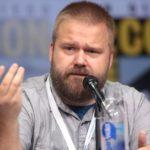 Telltale's The Walking Dead to carry on through Robert Kirkman's Skybound