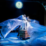 Review: A Christmas Carol @ Northern Stage